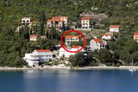 Apartments and rooms by the sea Slano (Dubrovnik) - 2681