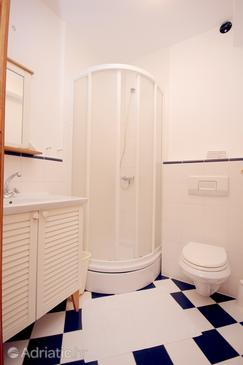 Bathroom    - S-2681-b