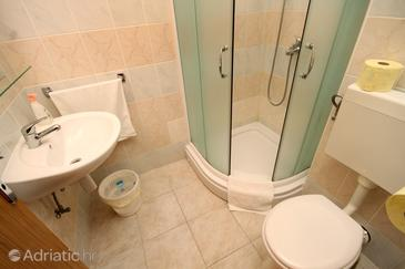 Bathroom    - AS-2682-b