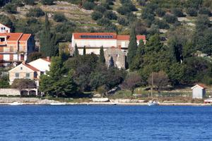 Apartments and rooms by the sea Slano (Dubrovnik) - 2682