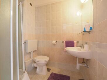 Bathroom    - S-2682-e
