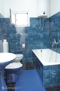 Koupelna    - A-269-c