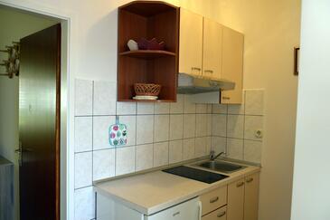 Kuchyně    - A-269-c