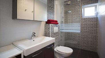 Bathroom    - A-271-a