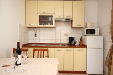 Kitchen    - A-271-a