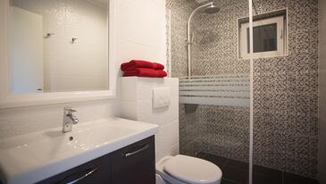 Bathroom    - AS-271-a