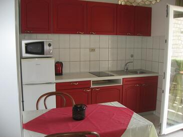 Kitchen    - AS-271-a