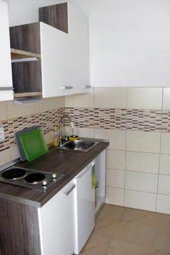 Kuchyně    - A-272-b