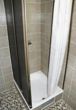 Koupelna    - AS-272-c