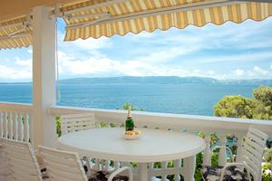 Apartments and rooms by the sea Zivogosce - Porat (Makarska) - 2733