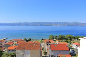 Apartments by the sea Duce (Omis) - 2737