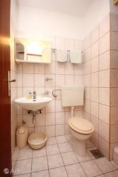 Bathroom    - A-275-c