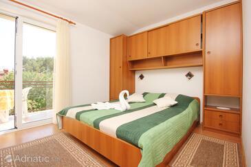 Bedroom    - A-275-c