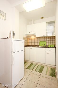 Kitchen    - A-275-c