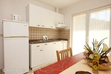 Kitchen    - A-275-d
