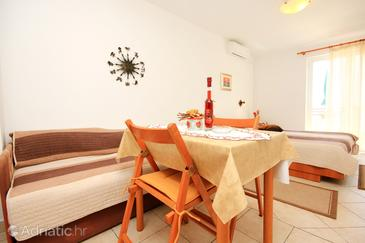 Dining room    - AS-275-a