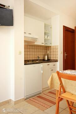 Kuchyně    - AS-275-a