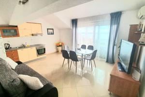 Apartmány u moře Podstrana (Split) - 2769
