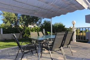 Apartmány u moře Podstrana, Split - 2769