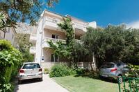 Apartments and rooms with parking space Duće (Omiš) - 2773