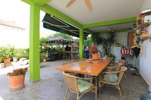 Апартаменты и комнаты с парковкой Градац - Gradac (Макарска - Makarska) - 2784