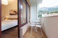 Apartments by the sea Podgora (Makarska) - 2787