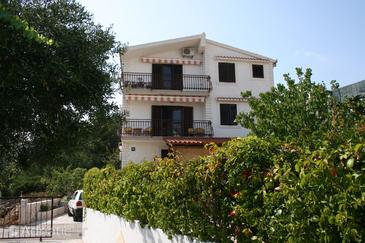 Rastići, Čiovo, Property 2794 - Apartments in Croatia.