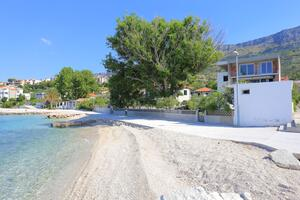 Appartamenti accanto al mare Orij, Almissa - Omiš - 2809