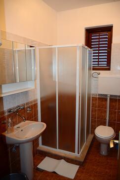 Koupelna    - A-284-b