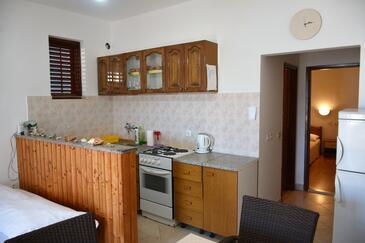 Kuchyně    - A-284-b