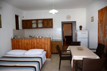 Obývací pokoj    - A-284-b