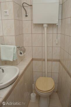 Bathroom    - A-284-c