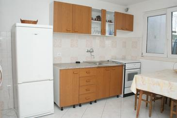 Kitchen    - A-284-c