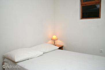 Obývací pokoj    - A-284-c