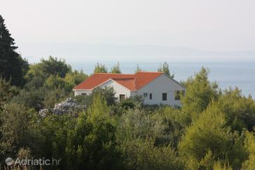 Supetar, Brač, Property 2860 - Apartments in Croatia.