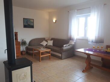 Splitska, Nappali szállásegység típusa apartment, háziállat engedélyezve és WiFi .