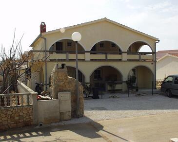 Vir, Vir, Property 287 - Apartments by the sea.