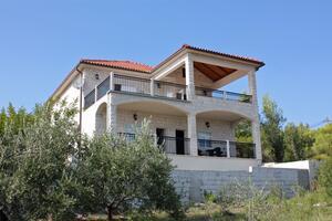 Apartmány u moře Sumartin (Brač) - 2871