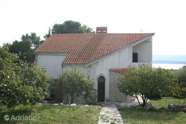 Bol, Brač, Property 2877 - Apartments near sea with pebble beach.
