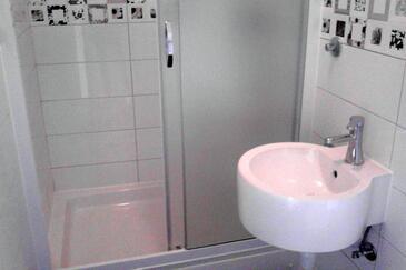 Bathroom    - A-2879-b