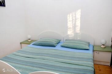 Bedroom    - A-2879-b