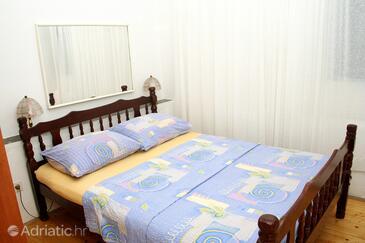 Bedroom 2   - A-2879-b