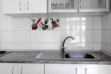 Kitchen    - A-2879-b