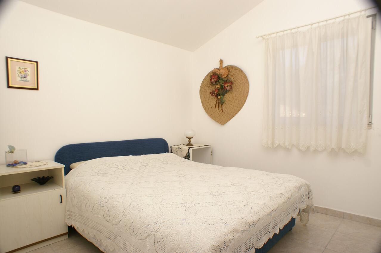 Appartement de vacances im Ort Vela Farska (Bra), Kapazität 4+1 (2142021), Nerezisca, Île de Brac, Dalmatie, Croatie, image 6