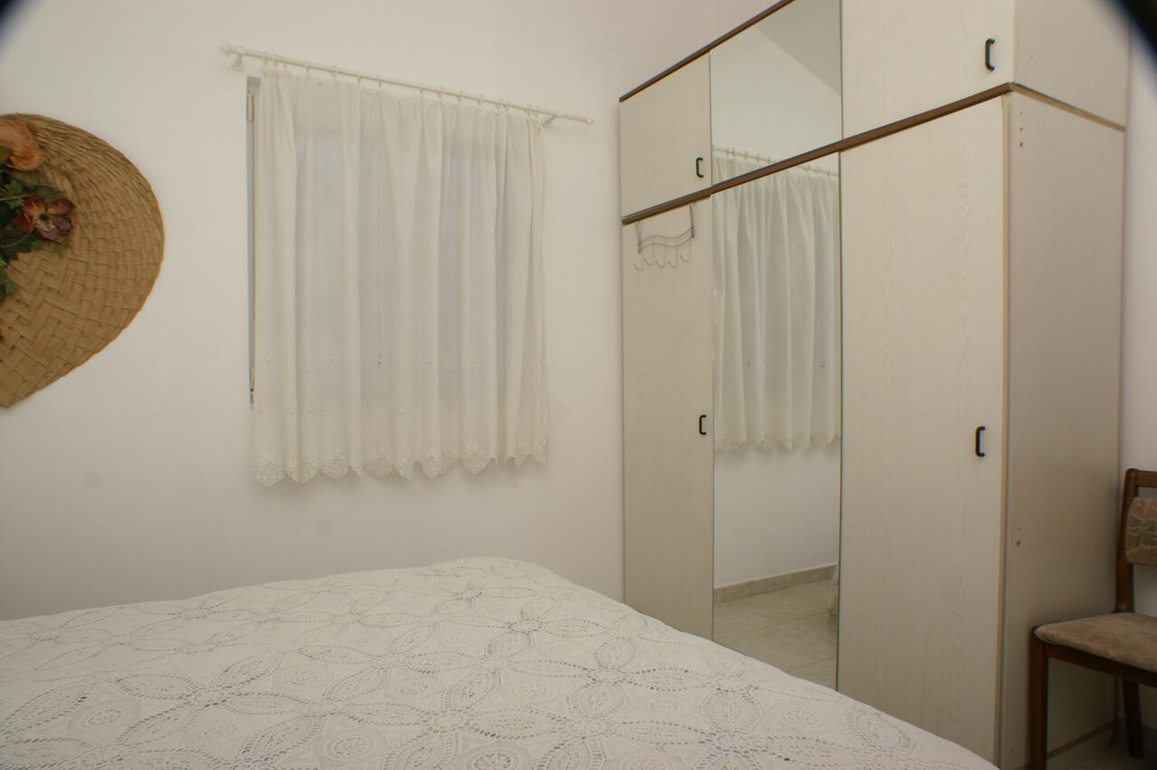 Appartement de vacances im Ort Vela Farska (Bra), Kapazität 4+1 (2142021), Nerezisca, Île de Brac, Dalmatie, Croatie, image 7
