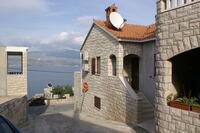 Apartments by the sea Postira (Brač) - 2898