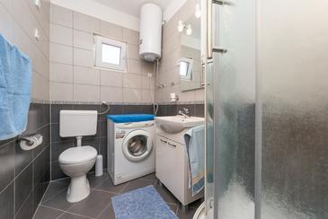 Bathroom    - A-290-a