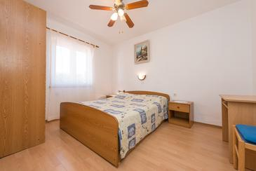 Bedroom    - A-290-a