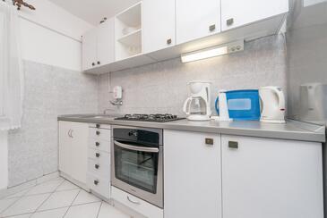 Kitchen    - A-290-a