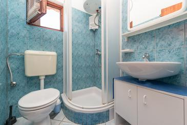Bathroom    - AS-290-a
